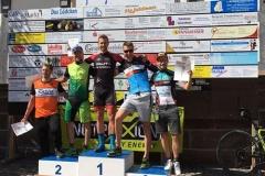 podium_tom_zierenberg