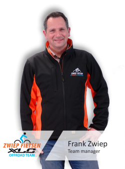 2021_Frank_7791